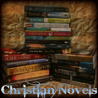 Christian Novels