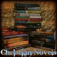 Christian Novels