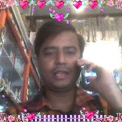 Manas Debnath