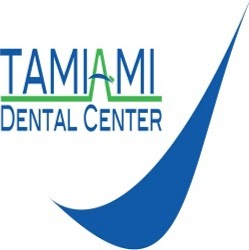 Tamiami Dental Center
