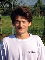 Matteo Vignola