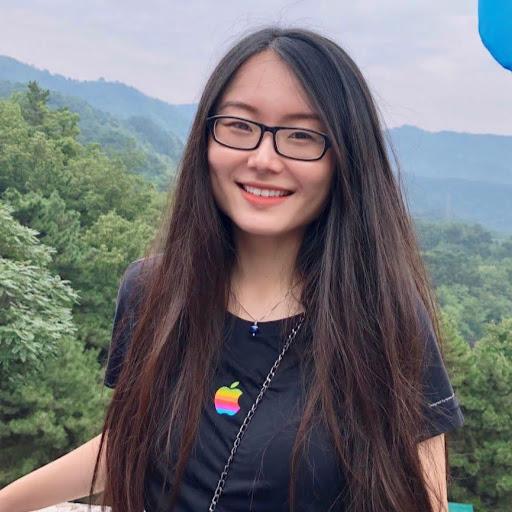 Yu Hao Photo 34