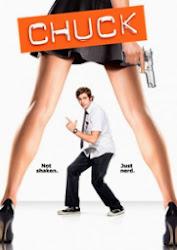 Chuck: Season - Chàng Điệp Viên Tay Mơ: Phần 2