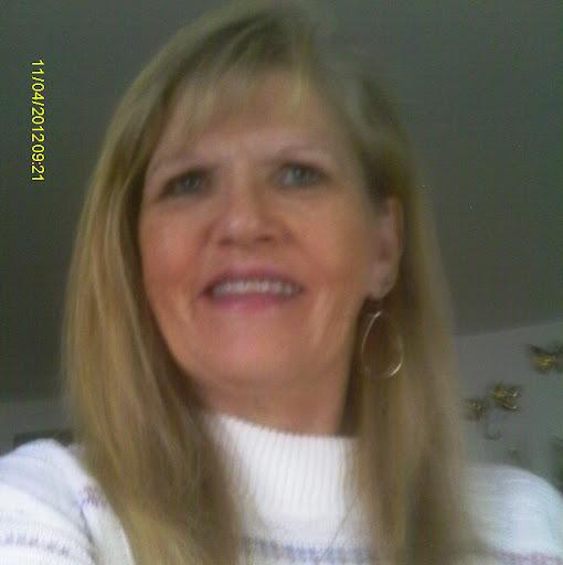 Carolyn Adkins