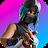 shay sheffer avatar image