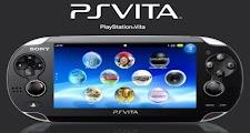 PlayStation Vita fecha salida Sudamerica: 22 Febrero 2012