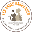 Les Anges Gardiennes Pet Care