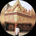 Sushant Panchal