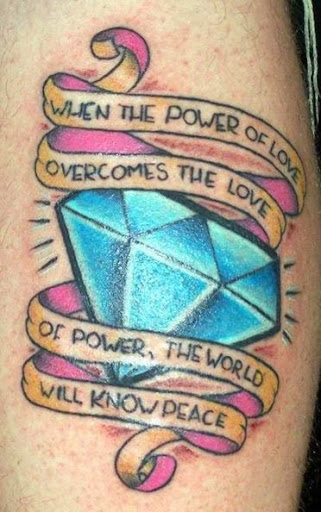 diamond tattoos, diamond tattoos nyc, diamond tattoos designs, diamond tattoos for men, diamond tattoos for women, diamond tattoo shop, diamond tattoo outline, diamond shape tattoo, realistic diamond tattoo, diamond tattoos for guys, diamond tattoos on wrist, diamond tattoos meaning, diamond tattoo meanings, tattoos with diamonds, tattoos diamond, diamond tattoos on finger, diamond tattoo meaning, tattoo designs of diamonds, pink diamond tattoo pictures, diamond tattoos photo, meaning behind diamond tattoos, diamond tattoo pictures, diamond tattoo images, pictures of diamond tattoos designs, pictures of diamond tattoos, tattoos of a diamond, diamond tattoo designs, diamond tattoo designs pictures, diamond tattoo pictures images, tattoos of diamonds, tattoo design diamond, small diamond tattoo, diamonds tattoo ideas, meaning diamond tattoo, meaning of a diamond tattoo, diamond tattoo on finger, diamond design tattoo, tattoos diamonds pictures, diamond tat, diamond tattoo, tattoo pics of diamonds, diamond tattoos on chest, pink diamond tattoo meaning, diamond tattoo meaning yahoo, stars and diamonds tattoos, red diamond tattoo meaning, diamond drawings tattoos, diamond in the rough tattoo designs, diamond jewel tattoo designs, tattoo of a diamond, diamond new tattoo, tattoo diamond design, white diamond tattoo, diamond tattoo on hand, tattoo images of diamonds, picture of diamonds tattoo, diamond tattoo ideas, guy diamond tattoo, tattoo pictures diamonds, guys diamond tattoo, traditional diamond tattoo, diamond meaning tattoo, tattoo diamond meaning, diamonds tattoos meaning, arrow diamond tattoo, images of diamond tattoos, cute diamond tattoos, tattoos diamonds, diamonds tattoos, pictures of diamonds tattoos, diamond tattoo design, tattoo designs diamonds, best diamond tattoo designs, diamond tattoo flash art, black diamond tattoo designs, small diamond tattoo meaning, blood diamond tattoo designs, unique diamond tattoo designs, diamond tattoo meaning for guys, symbol of a diamond tattoo, rose and diamond tattoo designs, diamond rose tattoo meaning, diamond wings tattoo meaning, diamonds tattoo meanings, diamond tattoo sketches, diamonds and pearls tattoo designs, diamond shaped tattoos, diamond shaped tattoo, diamond shaped tattoo meaning, what do diamond tattoos symbolize, diamond tattoo for men, diamond tattoo behind ear, diamond tattoo simple, diamond tattoos pinterest, diamond tattoos pictures, diamond tattoos & body prcng, diamond tattoos chicago il, diamond tattoos norman ok, green diamond tattoo meaning, diamond tattoo flash, diamond tattoos meaning ear, diamond princess tattoos designs, 3d diamond tattoos, cool diamond tattoos, temporary diamond tattoos, rob diamond tattoos, colorful diamond tattoos, matching diamond tattoos, pics of diamond tattoos, diamond tattoos for girls, diamond and pearl tattoos, black diamond tattoo images, tattoo diamond, tattoo diamonds, tattoo of diamonds, diamonds tattoo, diamonds new tattoo, three diamonds tattoo, diamond hand tattoo, simple diamond tattoo, 13 diamonds tattoo prices, diamonds and stars tattoos, diamond f tattoos, a diamond tattoo means, diamonds tattoos designs, tattoo diamonds designs, diamond neck tattoo, diamonds tattoo meaning, diamonds meaning tattoo, small diamond tattoo designs, diamond tattoo designs for men, diamond heart tattoo designs, black diamond tattoo meaning, pictures of diamond tattoo designs, heart diamond tattoo meaning, diamond tattoo finger, diamond tattoo color meaning, diamond tattoo on face meaning, blue diamond tattoo meaning, old school diamond tattoo meaning, traditional diamond tattoo meaning, diamond with wings tattoo, diamond with wings tattoos, diamond tattoo nyc, diamond wing tattoos, diamond tattoo drawings, diamond tattoo designs meaning, diamond in the rough tattoo ideas, rose and diamond tattoo meaning, diamond and rose tattoo meaning, diamond in the rough tattoo pictures, diamond neck tattoo meaning, diamond with wings tattoo designs, diamond with wings tattoo meaning, diamond symbol meaning tattoo, diamond in the rough tattoo meaning, tribal diamond tattoo meaning, diamond outline tattoo meaning, diamond tattoo symbolism, diamond symbolism tattoo, diamond shaped tattoo designs, winged diamond tattoo, winged diamond tattoo meaning, diamond tattoo stencils, detailed diamond tattoo, diamond tattoo pics, jewel tattoo designs, diamond foot tattoo pictures, diamond tattoo on finger meaning, diamond tattoo pictures myspace, diamonds tattoos and piercing, do people get diamonds tattoos, melting diamond tattoo meaning, diamond tattoo designs tattoo art, diamond wrist tattoo, symbol diamond tattoo, melting diamond tattoo, meaning of diamond tattoo, meaning of a black diamond tattoo, oyster tattoo meaning, melting diamond meaning, diamond tattoo meaning prison, diamond chest tattoo meaning, diamond tattoo meaning on finger, diamond tattoo meaning tumblr, diamond tattoo meaning gang, diamond tattoo under eye meaning, diamond tattoo parlor, diamond tattoos in new york, diamond tattoos new york city, diamond tattoos on forearm, diamond tattoos young bae, diamond tattoos on hand, diamond tattoos graphics, diamond tattoos tumblr, nose ring, diamond body piercings, diamond tongue piercing, diamond piercings, diamond tongue rings, diamond nose piercing, diamond nose piercings, diamond body piercing, diamond skulls film, diamond lip piercing, diamond ear piercings, 1 percent diamond tattoo, heart and diamond tattoo, girl diamond tattoo, april diamond tattoo, eye diamond tattoo, diamond tattoo chicago, pretty diamond tattoo, diamond ring tattoos, galaxy diamond tattoo, rose diamond tattoo, rose and diamond tattoo, diamond ring tattoos ideas, abstract diamond tattoo, broken diamond tattoo, friendship diamond tattoo, diamond tattoo and body piercing, diamond symbols, diamond skulls dvd, diamond tongue jewelry, diamond tongues, diamond crosses, diamond celtic cross, diamond skulls tumblr, diamond skulls found, diamond designs, diamond skulls movie, platinum tattoos, diamond tongue bars, diamond skulls, crucifix diamond, scene diamond tattoos, diamond tattoo chicago il, diamond drawings, engagement ring tattoos, tattooed engagement rings, bling bling tattoos, bling tattoos, pearl tattoos, tattoo selection, discount diamond crosses, cards tattoos, diamond lettering, cards tattoo designs, gem tattoos, ruby tattoos, symbols diamond, diamond body jewelry, diamond skull pictures, diamond skulls myspace layouts, diamond skulls layouts, diamond lip rings, diamond lip piercings, diamond belly rings, diamond eyebrow piercing, diamond skulls full movie, pink diamond tattoo designs, diamonds and roses tattoos, pink diamond tattoo, wealth tattoos, diamond traditional tattoo, diamond outline tattoo, diamond sleeve tattoo, diamonds tattoo designs, blood diamond tattoo, diamond traditional tattoo meaning, 13 diamonds tattoo review, tato diamond, treasure tattoo designs, jewel tattoo meaning, diamond with wings symbol, gem tattoo designs, wealth symbol tattoo, melting star tattoo, oyster pearl tattoo meaning, diamond with wings, diamond with angel wings meaning, gem tattoo meaning, young bae tattoo, diamond nose rings, diamond symbols for facebook, diamond crosses ebay, wedding ring tattoos, promise ring tattoos, diamond body piercing jewelry, diamond tattoo tumblr, diamond skulls movie online, diamond piercing, diamond tattoos on ears in prison, diamond tattoos san antonio, diamond tattoos new york, diamond tattoos on eyes, diamond labret piercing, crown tattoos pictures, diamond crosses for men, diamond tattoo behind ear meaning, diamond symbol meaning, diamond belly button rings, diamond symbols for myspace, diamond gold crosses, jewelry tattoos, diamond celtic crosses, diamond cross necklaces, diamond celtic cross necklace, diamond crosses in white gold, real diamond tongue rings, diamond crosses for sale, diamond ear piercings for guys, black diamond body piercing reviews, ruby tattoos pinterest, ruby gem tattoos, diamond symbols on jewelry, diamond symbols text, tribal diamond tattoo, diamond celtic jewelry, cards tattoo pictures, white gold celtic cross, gold tattoos, birthstone tattoos, diamond cross, celtic jewelry white gold, real diamond tongue ring, diamond tongue bar, diamond body piercing jewellery, diamond skulls social club, diamond ball tongue rings, diamond piercings on chest, flat diamond tongue rings, diamond piercing for guys, platinum designs inc, diamond tragus, diamond piercing under eye, diamond ear gauges, platinum home designs reviews, diamond piercing in face, diamond body jewellery uk, platinum crosses, diamond body jewelry uk, diamond piercing on neck, diamond body jewellery, diamond monroe piercing, platinum symbols, platinum celtic cross, platinum designs llc, diamond lip ring, platinum designs australia, tattoos with meaning of strength, tattoos and body piercing in the workplace, southern steel tattoos and body piercing, tattoos on wrist hurt, star tattoos chest, tattoos and body piercing pictures, tattoos on wrist risks, tattoos on wrist pain level, tattoos on chest pain, name tattoos finger, tribal tattoos chest, flower tattoos wrist, tattoos on chest hurt, tattoos with meaning for men, tattoos and body piercing, finger tattoos tumblr, tattoos and body piercing art or mutilation, tattoos on wrist pain, name tattoos chest, tattoos on wrist pinterest, guys with tattoos tumblr, butterfly tattoos chest, tattoos on wrist meaning, tattoos with secret meaning, star tattoos wrist, tattoos with meaning tumblr, heart tattoos chest, small tattoos with meaning, cross tattoos chest, tattoos designs with meaning, tattoos and body piercing in the bible, tattoos and body piercing history, diamond earring designs tanishq, meaning behind skull tattoos, meaning behind piercings, behind ear tattoos designs, meaning behind tribal tattoos, meaning behind flower tattoos, diamond earring designs, meaning behind diamonds on the soles of her shoes, meaning behind dragon tattoos, meaning behind star tattoos, diamond tattoos on feet, diamond tattoos with words, diamond tattoos men, diamond tattoos on the finger, diamond tattoos with galaxy inside, diamond tattoos on women, diamond tattoos ny, diamond tattoos ideas, diamond tattoos flash, diamond tattoos ankle, diamond tattoos photos, diamond tattoos simple, diamond tattoos with names in them, simple tattoo designs for beginners, fire tattoos, diamond coloring, diamond nose piercing jewelry, lip piercing diamond stud, red diamond 1, queen crown tattoos meaning, diamond letters generator, tattoo ideas, sick tribal tattoos, silver tattoos, tailbone tattoos, diamond drawings pictures myspace, latin kings crown tattoos meaning, zales, diamond symbols to copy and paste, tongue bars amazon, ear piercings pictures, diamond crucifix necklace, nose rings studs, diamond tongue rings sale, glitter tattoos, princess crown tattoos designs, monsters tattoos, diamond cross ranch, diamond skull pendant, diamond designs uniforms, diamond stencils, diamond clarity letters, diamond meaning, diamond supply co, ear piercings infection, wear ring, pearl tattoos designs, diamond designs control4, pearl meaning, diamond coloring pages, microdermal piercing, diamond in the rough, bow tattoos, diamond cross saddles, crystal gem tattoos, yellow diamond 1, diamond clip art, princess crown tattoos, diamond drawings photos myspace, gold celtic cross with emerald, crowns tattoos meaning, tattoo selector, crown tattoos for men meaning, types of piercings, diamond symbol in word, diamond quotes, wedding band tattoos for men, diamond letter necklace, suit symbols, cancer tattoos, pattern tattoos, crown symbolism in tattoos, jewels tattoos, queen tattoos, tiffany diamond cross, diamond celtic cross pendant, baguette diamond crosses, black diamond body piercing, spade tattoos, diamond backgrounds, acrylic tongue ring, platinum ink, dermal piercings, diamond designs jewellery, disney princess tattoos designs, diamond logos, diamond belly piercing, white pearl tattoos, engagement rings, diamond picture, nose ring backing, wedding band tattoos, permanent gold tattoos, piercing shops in times square, tattoo gallery, king crown tattoos meaning, diamond drawings images, nose earrings, diamond ring designs, diamond fonts, crown tattoos meaning, princess tiara tattoos designs, diamond lettering font, diamond cross pendant, body bling tattoos, craigslist san antonio, sparkle tattoos, ruby rose tattoos meaning, diamond skulls 1989, crown tattoos tumblr, radioactive symbol text, crown tattoos on wrist, hell's kitchen tattoo, crown and heart tattoos meaning, free tattoo selection, tattoos, diamond, diamond tongue rings tumblr, platinum tattoos austin, pearl tattoos tumblr, poker cards tattoo designs, diamond crosses tiffany, diamond designs orange ct, black diamond body piercing prices, diamond piercings for guys, diamond tongues trailer, card sleeve tattoo designs, black diamond piercings, fake diamond tongue rings, diamond tongues film, diamond cheek piercings, diamond barbell tongue ring, diamond skulls 1989 download, diamond tongue barbells, fake diamond ear piercings, diamond symbols meaning, diamond symbols for twitter, tattoos pearl river ny, ace card tattoo designs, diamond crosses for babies, ruby slipper tattoos pictures, diamond designs pismo beach, tattoos pearl city hawaii, engagement ring tattoo designs, diamond tongues review, joker card tattoo designs, diamond skulls sporting event, black diamond body piercing jewelry, diamond tongues tickets, diamond tongues imdb, diamond symbols tape measure, picture of crown tattoos, diamond designs marion il, ruby tattoos york, black diamond crosses, card suit tattoo designs, black pearl tattoos, aaron ruby tattoos, amanda ruby tattoos, baby diamond crosses, diamond lip piercing pictures, small diamond crosses, images of crown tattoos, diamond celtic knot cross necklace, diamond crosses pendants, diamond ear piercing studs, diamond designs monroe mi, diamond designs on nails, diamond designs llc, diamond designs davenport ia, pictures tiara tattoos, small diamond lip piercing jewelry, tattooed engagement ring designs, ruby tattoos swindon, diamond crosses necklaces, diamond designs by bodis, platinum tattoos tampa, diamond designs unlimited, engagement ring tattoos pics, diamond designs inc, platinum tattoos san antonio, business cards tattoo designs, engagement ring tattoo ideas, tattoos pearl jam, ruby dickinson tattoos, diamond stud lip piercing pictures, diamond irish cross, diamond/ platinum body piercing jewelry, diamond tongues rotten tomatoes, cute diamond ear piercings, engagement ring finger tattoos, crown images for tattoos, diamond designs wexford, card tattoo designs free, diamond symbols on rings, pearl tattoos toronto, diamond designs brookfield, diamond stud body piercing, diamond symbols for instagram, platinum tattoo fareham, diamond symbols on shoes, pearl tattoos pinterest, diamond state tattoo, big diamond tattoo, black diamond tattoo, black diamonds tattoo, black diamond tattoos, five diamonds tattoo, 13 diamonds tattoo, diamond club tattoo, heart diamond tattoo, red diamond tattoo, diamonds tattoo london, diamond mind tattoo, diamond face tattoo, diamond couple tattoos, diamond back tattoos, diamond eyes tattoo, king diamond tattoo, old school diamond tattoo, diamond and ball tattoo, scene diamond tattoo, diamond under the eye tattoo, diamond under eye tattoo, diamonds tattoo shop, tattoo diamond tips, diamond tips tattoo, diamonds tattoo chicago, 13 diamonds tattoo london, diamond f tattoo, diamond supply tattoo, diamond mind tattoo facebook, robert diamond tattoo, 3d diamond tattoo, king of diamonds card tattoo, black diamond tattoo shop, black diamond tattoo studio, black diamond tattoo machine, 13 diamonds tattoo shop, 13 diamonds tattoo studio, tattoo diamond ring, diamond ring tattoo, diamond club tattoo studio, diamond tip tattoo, tattoo diamond tip, double black diamond tattoo, diamond lower back tattoos, queen of diamonds tattoo, black diamond tattoo little rock, diamond mine tattoo, black diamond tattoo instagram, blue diamond tattoo shop, chris brown diamond tattoo, diamond plate tattoos, diamond plate tattoo, diamond club tattoo instagram, black diamond tattoo machine review, diamond club tattoo studio website, diamond and rose tattoo, diamond rose tattoo, diamond quote tattoo, diamond club tattoo art studio, diamond dallas page tattoos, diamond chest tattoo, diamond signature tattoo, diamond supply co tattoo, diamond tattoo machines, jack of diamonds tattoo shop, diamond club tattoo studio reviews, diamond hip tattoos, diamond 13 tattoo meaning, old school diamond tattoo designs, diamond club tattoo san francisco, diamond wedding ring tattoos, jack of diamonds custom tattoos, diamond finger tattoo, diamond finger tattoos, diamond tattoo meaning on face, 3d diamond ring tattoo, diamonds tattoos tumblr, playing card diamond tattoo, crown diamond tattoo, crown tattoos with diamonds, tattoo crown diamond, diamond and crown tattoo, crown with diamond tattoo, king of diamonds tattoo meaning, rob diamond tattoo, tattoo diamond creek, tattoos diamond creek, diamond gang tattoo, diamond eye tattoo meaning, 3d diamond tattoo designs, johnny tattoo diamonds, diamond supply tattoo meaning, black diamond tattoo tumblr, diamond in the rough tattoo, diamond tattoo designs foot, diamond ring tattoo designs, diamond tip tattoo tube, jake diamond tattoo, diamond heart tattoo tumblr, black diamond tattoo studios, tattoo diamond rings, tattoos of diamond rings, girl diamond tattoo tumblr, jack of diamonds tattoo meaning, diamond club tattoo studio san francisco, marc diamond tattoo, old school diamond tattoo tumblr, diamond tattoos for girls tumblr, tattoo drawings of diamonds, neil diamond tattoo, diamond plate tattoo designs, diamond and flower tattoos, queen of diamonds tattoo meaning, diamond waist tattoos, diamond rose tattoo designs, diamond vs round tip tattoo, black diamond tattoo mississippi, diamond drawing tattoo, diamond creek tattoo shop, eagle diamond tattoo, chris brown diamond tattoo chest, diamond ring tattoo on finger, diamond ring finger tattoo, billy diamond tattoo, ruby diamond tattoo, triple diamond tattoo, diamond supply co logo tattoo, diamond ink tattoo, diamond ankle tattoo, black diamond tattoo ms, diamond and crown tattoo designs, diamond crown tattoo designs, rapper diamond tattoo, rapper diamonds tattoos, diamond the rapper tattoos, diamond rapper tattoo, diamond cluster tattoos, diamond and pearl tattoo, meaning of diamond tattoo on finger, diamond finger tattoo meaning, lucky diamond rich before and after tattoos, lucky diamond rich before tattoos, lucky diamond rich before tattoo, lucky rich diamond before tattoos, lucky diamond rich tattoos, lucky diamond rich no tattoos, diamonds aren't forever tattoo, diamonds and tattoos are forever, bow with diamond tattoo, diamond and bow tattoo, diamond the rapper new tattoo, diamond script tattoo font, crown and diamond tattoo meaning, crown diamond tattoo meaning, diamond crown tattoo meaning, diamond and crown tattoo meaning, black diamond ink tattoo, triple diamond tattoo facebook, roy red diamond tattoo, diamond supply co tattoo tumblr, tribal diamond tattoos, sacred diamond tattoo, diamond script tattoo generator, diamond with angel wings tattoos, black diamond tattoo jackson mississippi, diamond ink tattoo studio, cute diamond tattoos tumblr, triple diamond tattoo instagram, diamond with wings tattoo tumblr, marina and the diamonds tattoo, marina and the diamonds tattoos, sacred diamond tattoo reviews, realistic diamond ring tattoo, black diamond tattoos jackson ms, tattoo diamond bangkok, pressure makes diamonds tattoo, joey diamonds tattoo, joey diamond tattoo, ruby diamond tattoo meaning, arrow through diamond tattoo meaning, diamond arrow tattoo meaning, arrow with diamond tattoo meaning, arrow diamond tattoo meaning, marina and the diamonds heart tattoo, marina the diamonds heart tattoo, marina and the diamonds tattoo on her face, marina and the diamonds tattoo face, lucy in the sky with diamonds tattoo, tribal diamond tattoo designs, matching diamond tattoos tumblr, skull diamond tattoo, diamond skull tattoo, is marina and the diamonds heart tattoo real, marina and the diamonds tattoo heart real, diamond lipstick tattoo, is that a real tattoo on marina and the diamonds face, diamonds and tattoos are forever shirt, marina and the diamonds face heart tattoo, diamond tattoo sketch, diamond sketch tattoo, realistic diamond tattoo tumblr, diamond roses tattoo, butterfly diamond tattoo, diamond butterfly tattoo, diamond tattoo norman ok, diamond bow tattoo tumblr, skull with diamond eyes tattoo, diamond from crime mob tattoos, diamond tip tattoo tubes, shine on you crazy diamond tattoo, rihanna tattoo hand diamonds, diamond dolls tattoo, sugar skull tattoo diamond eyes, sparkling diamond tattoo, diamond f tattoo winnipeg, diamond f tattoos winnipeg, diamond effects glitter tattoos, black diamond tattoo venice, diamond owl tattoo, owl diamond tattoo, sugar skull tattoo meaning diamond, diamond needles tattoo, diamond tattoo forehead, black diamond tattoo venice ca, rihanna finger tattoos diamonds, red diamond tattoo honolulu, disposable diamond tattoo tips, sugar skull tattoo diamond eyes meaning, diamond tattoo chanel, diamond chanel tattoo, owl diamond tattoo meaning, diamond tattoo shop fresno ca, black diamond tattoo rio vista tx, diamond geometric tattoo, geometric diamond tattoo, diamond tattoo shop lancaster ca, tattoos of diamonds and pearls, sailor jerry diamond tattoo, geometric diamond tattoo meaning, marina and the diamonds heart on cheek tattoo, feather diamond tattoo, marina and the diamonds heart tattoo sims 3, dope diamond tattoo, illuminati diamond tattoo, rapper diamond chanel tattoo, rusty diamond tattoo, cracked diamond tattoo, black diamond tattoo crowley, diamonds tattoo and piercing, illuminati diamond tattoo meaning, diamond tattoos wigan, diamonds tattoo wigan, disposable diamond tip tattoo tubes, squid diamond tattoo, diamond and jacks tattoo, diamond jacks tattoo, heart club spade diamond tattoo, heart diamond spade club tattoo, spade diamond club heart tattoo, spade heart diamond club tattoo, diamond jacks tattoo review, diamond jacks tattoo prices, black diamond tattoo crowley tx, diamond tattoo and body piercing fl, heart spade club diamond tattoo meaning, spade heart diamond club tattoo meaning, heart spade diamond club tattoo meaning, heart shaped diamond tattoo, sacred diamond tattoo des moines, black diamond tattoo milford ct, meaning of diamond tattoo behind ear, black diamond tattoo shop milford ct, kappa diamond tattoo, diamond ink tattoo paisley, diamond sayings tattoos, red diamond tattoos roy uno, black diamond tattoo lubbock, lucky diamond rich without tattoos, diamond shaped tattoo needles, black diamond tattoo supplies lubbock tx, diamond plate tattoo lettering, diamond thieves tattoo parlor, diamond tattoo stencil, magenta diamond tattoo, girly diamond tattoos, black diamond tattoo radford, spades hearts diamonds clubs tattoos, hearts clubs diamonds spades tattoo, black diamond tattoo studio radford, black diamond tattoo parlor henderson ky, diamond tattoo high wycombe, kappa alpha psi diamond tattoo, black diamond tattoo radford va, diamond knuckle tattoo, leonardo dicaprio tattoo blood diamond, diamond back rattle snake tattoos, diamond knuckle tattoo meaning, diamond ink tattoo high wycombe, dripping diamond tattoo, diamond fangs tattoo, diamond jacks shreveport tattoo, diamond tattoo shop renton, diamond tattoos ocala fl, diamond and lil scrappy tattoos, diamond teardrop tattoo, diamond ambigram tattoos, diamond st. tattoo co, red diamond tattoo & body works, diamond ted's tattoo janesville, black diamond tattoo abington, black diamond tattoo chambersburg, diamond ted tattoo janesville wi, black diamond tattoo chambersburg pa, diamonds tattoo soulja boy, diamond tip tattoo & body piercing, soulja boy and diamond matching tattoos, black diamond tattoo blacksburg va, diamond ink tattoo tulare ca hours, black diamond tattoo shop romford, black diamond tattoo studio romford, volcom diamond tattoo, rob dyrdek diamond tattoo, chiara ferragni tattoo diamond, tattoo, absolute tattoo san antonio, diamond signs, lip diamond ring, tattoo flash diamond, 3d ring tattoos, tumblr ring tattoos, birthstones tattoos, cute tongue rings jewelry, monroe diamond piercing, engagement ring designs 2013, ring finger tattoos, small diamond tongue ring, custom diamond cross, diamond tongue ring tumblr, industrial body piercing jewelry, belly button gems, diamond shaped ear plugs, pearl tongue rings, precious tattoos, iced out crosses, ear piercings plugs, bead tattoos, jewelers in wexford pa, diamond ear plugs uk, emerald celtic cross, claddagh ring tattoos, arm ring tattoos, solid gold tongue rings, anniversary ring tattoos, dandyland tattoo, images of ring tattoos, white gold baby celtic cross, love ring tattoos, ruby crosses, friendship ring tattoos, solid ring tattoos, nose piercing small diamond, diamond flesh tunnels, pearl belly rings, tattoos of birthstones, diamond skills training academy, diamond cross draw, diamond tattoo picture, diamond belly button rings uk, ring tattoos designs, ring tattoos letters, best ring tattoos, real diamond belly ring, small diamond monroe piercing, phone gem designs, birthstone tattoos designs, bow diamond tattoo, engagement ring designs for female, arrow through diamond tattoo, diamond lip stud uk, men diamond jewelry, ring tattoos on arm, restoration, or the diamond cross, key and heart ring tattoos, ring tattoos, celtic cross jewelry white gold, real diamond nose piercing, pearl designs, large diamond cross, diamonds cross, gages with diamonds, diamond lip stud rings, tattoos of gems, tattooed ring, diamond 0 gauge earrings, platinum ink tattoo, diamond ear, diamond lip rings studs, gold cross pendants for women, diamond pendants mens, diamond eyebrow rings, diamond tragus jewellery, white gold designs, ring tattoos with names, chain link ring tattoos