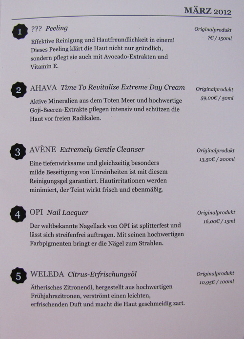 07-german-glossybox-march-2012