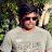 Yuga P avatar image