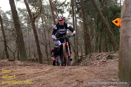Coppis & Cruijsen ATB tocht OVERLOON 19-01-2014 (68).JPG