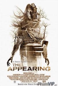 Ám Ảnh Kinh Hoàng - The Appearing poster