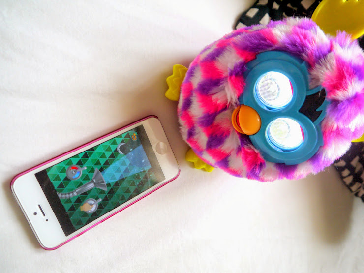 In app mini games