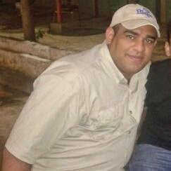 Juan Ortiz
