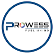 Prowess P