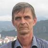 Сергей Д