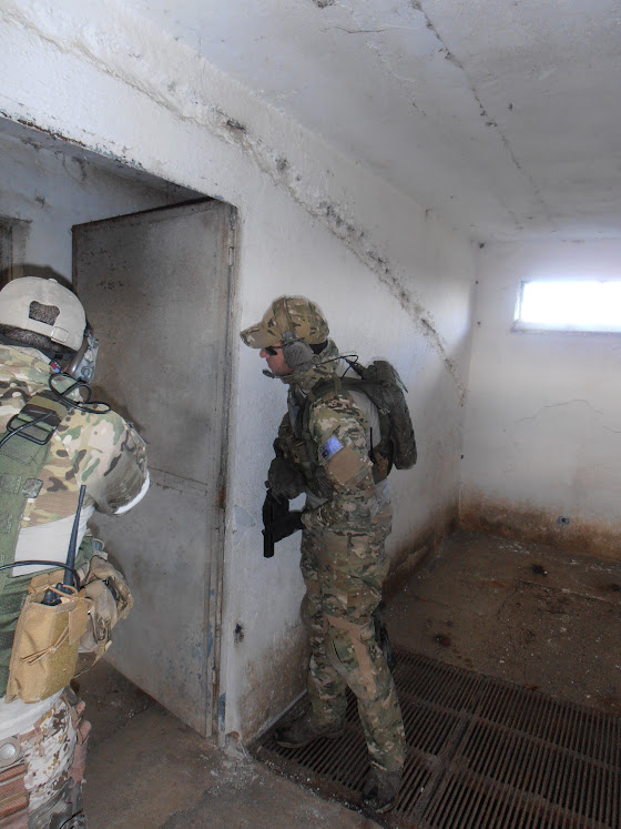"""Fotos de """"Operación Anaconda"""".20-01-13 P1210003"""