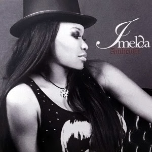 Imelda - Authentic