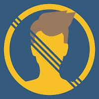 Bobby's avatar