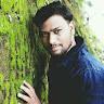 Naveen Raj