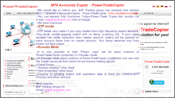 Expert Advisor  MT Indicator  Forex Software  MQL4 Coding