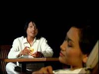 Lirik Lagu Bali Yan Srikandi - Desiran Angin
