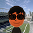 Jet P avatar image