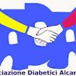 Diabete A