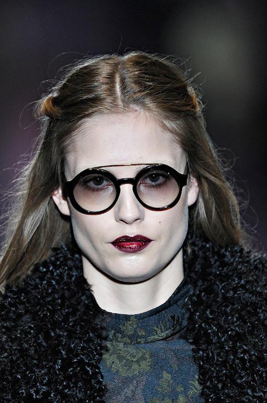 f517dee0a8dc Gucci sunglasses Fall / Winter 2012-2013