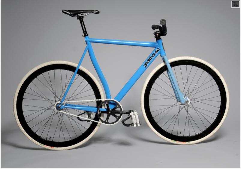 Wallpaper Fixie Bike ModificationModifikasi Sepeda Fixie