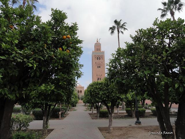 Marrocos 2012 - O regresso! - Página 4 DSC05099