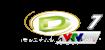 Kênh VTV Cab 7 Drama