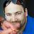 MTG Joel avatar image