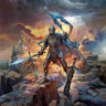 Avatar of Joshua Raymond