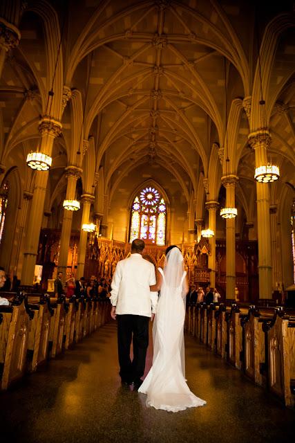 4eyesphotography Blog Scottish Themed Wedding Old St