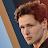 Kobi O'Reilly avatar image