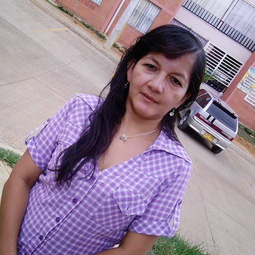 Blanca Erazo Photo 14