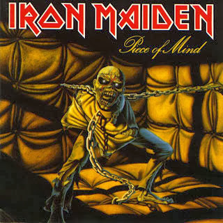 Iron-Maiden-1983-Piece-of-Mind