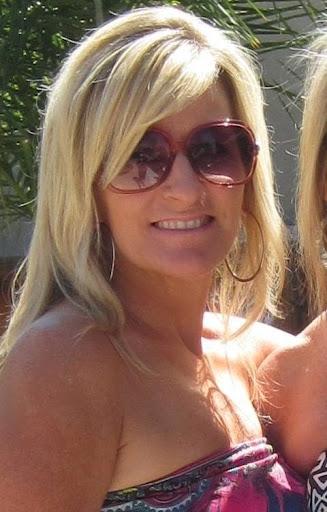 Tricia Mayer