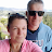 Venessa Silk avatar image