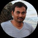 Rakesh Babu