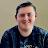 Sakkie Schutte avatar image
