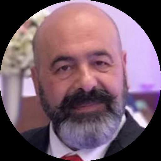 M. Beheshti Rouy