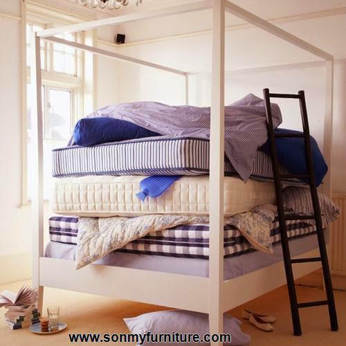 7 phụ kiện phòng ngủ cho giấc ngủ ngon-1
