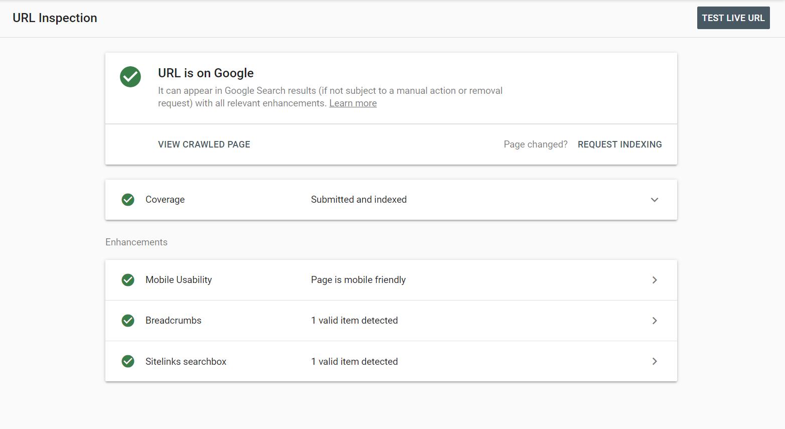 Google Search Console: tot ce trebuie să știi pentru a-ți îmbunătăți traficul pe site