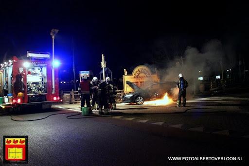 autobrand Oploseweg Overloon 13-03-2013 (12).JPG