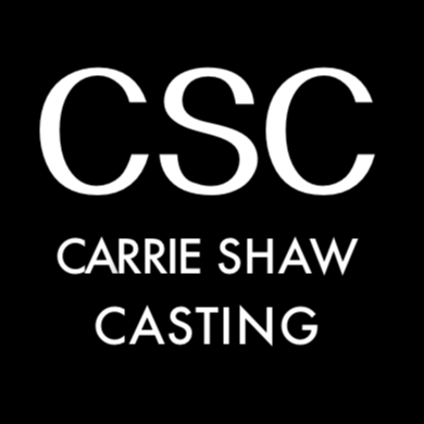 Carrie Shaw