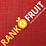 Rank Fruit - Video Ranking .'s profile photo