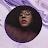 Alizée Fans avatar image